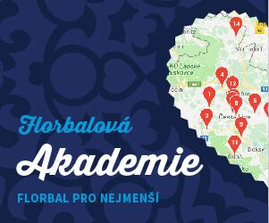 Florbalová akademie