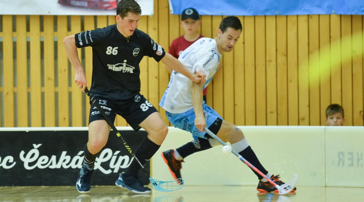 Televizní derby Lípa - Liberec je tu! Bude pokračovat hegemonie domácích týmů?