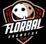 Florbal Chomutov