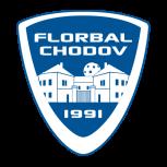 FAT PIPE FLORBAL CHODOV
