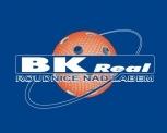 BK REAL ROUDNICE n/L