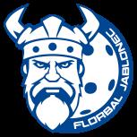 FLORBAL JABLONEC Blue