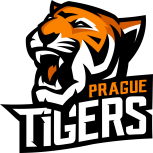 Prague Tigers Nehvizdy