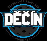 DDM Děčín IV blue
