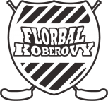 TJ Sokol Koberovy - Sršni