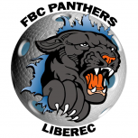 FBC Panthers Liberec BLACK