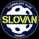 FAT PIPE TJ Slovan Havířov