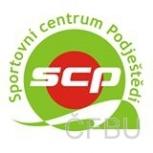 SC Podještědí Č. Dub B