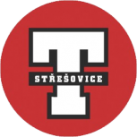 Tatran Teka Střešovice
