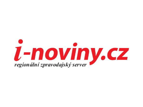 I-noviny.cz