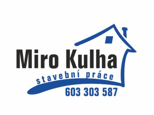 Miro Kulha