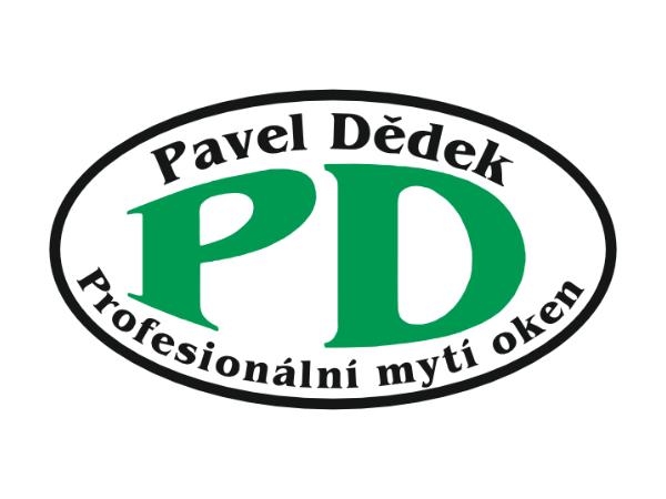 PD Dědek